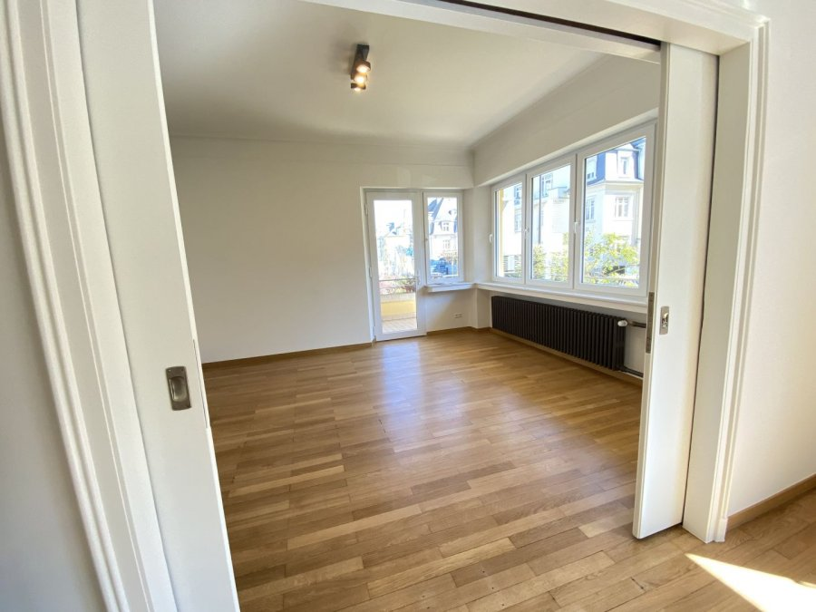 wohnung mieten 4 schlafzimmer 200 m² luxembourg foto 4