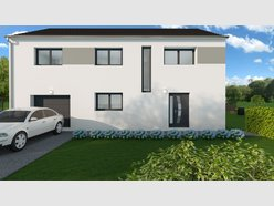 Detached house for sale 4 bedrooms in Kaundorf - Ref. 6402850