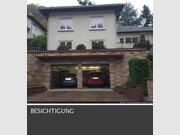 Haus zum Kauf 8 Zimmer in Saarbrücken - Ref. 6599458