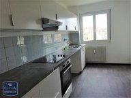 Appartement à louer F4 à Strasbourg - Réf. 6603554