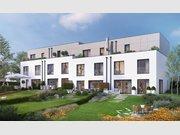 House for sale 4 bedrooms in Sandweiler - Ref. 6345506