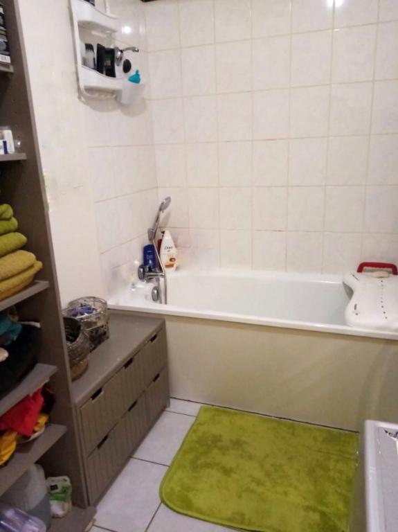 acheter appartement 3 pièces 52 m² algrange photo 5
