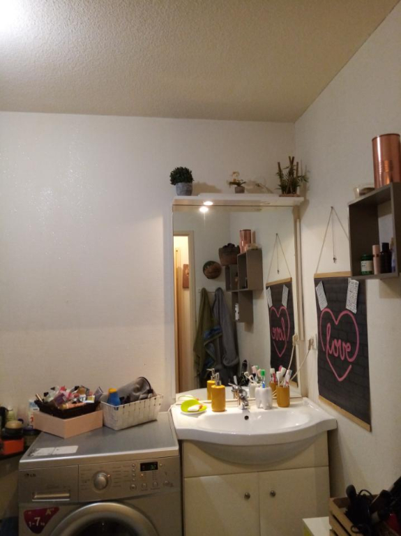 acheter appartement 3 pièces 52 m² algrange photo 6