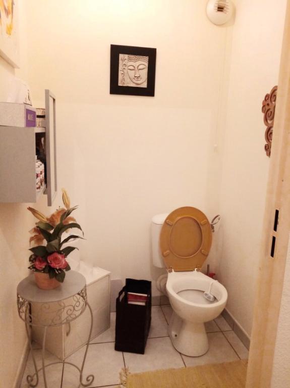 acheter appartement 3 pièces 52 m² algrange photo 7