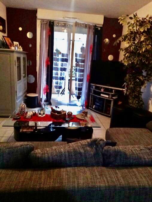 acheter appartement 3 pièces 52 m² algrange photo 4