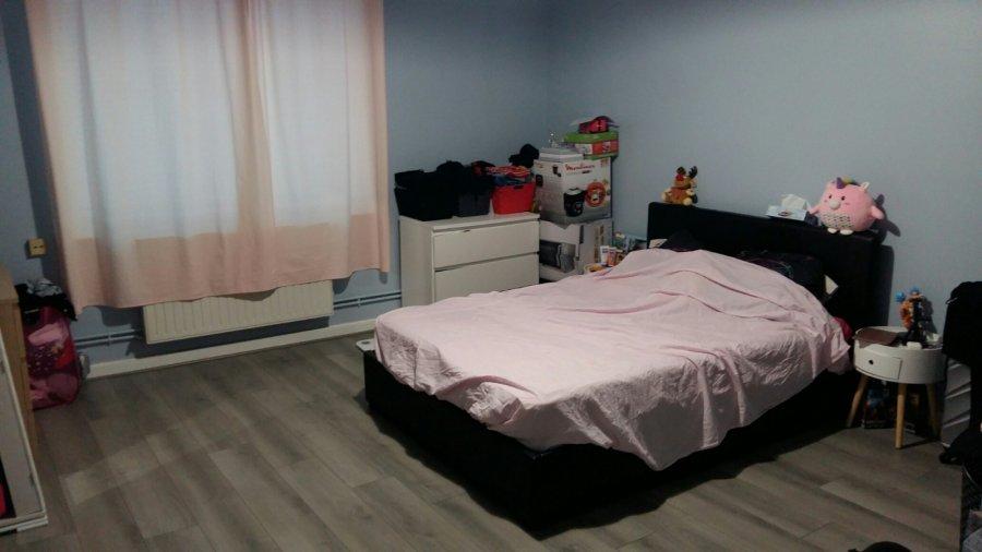 Appartement à louer F3 à Auboué