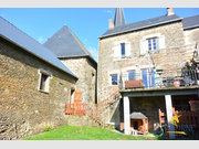 Maison à vendre F5 à Villaines-la-Juhel - Réf. 7144482