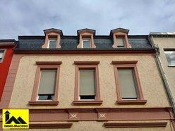 Maison à vendre 5 Chambres à Ettelbruck - Réf. 5182498
