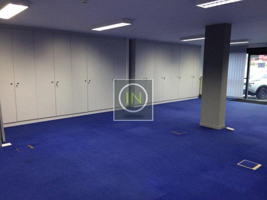 büro mieten 0 schlafzimmer 300 m² luxembourg foto 1