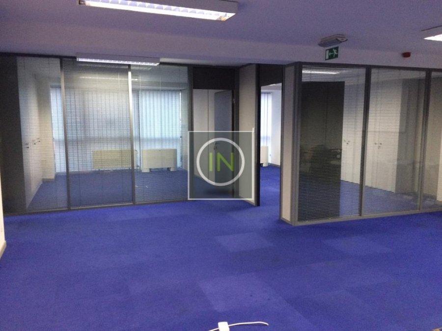 büro mieten 0 schlafzimmer 300 m² luxembourg foto 2