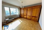 House for sale 4 bedrooms in Mamer (LU) - Ref. 7156770