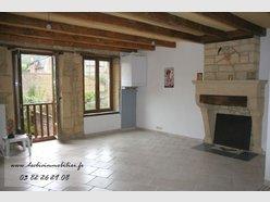 Appartement à vendre F5 à Longuyon - Réf. 6571042