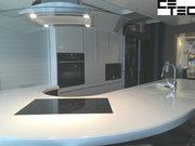 Maison à vendre 5 Chambres à Rumelange - Réf. 5141538