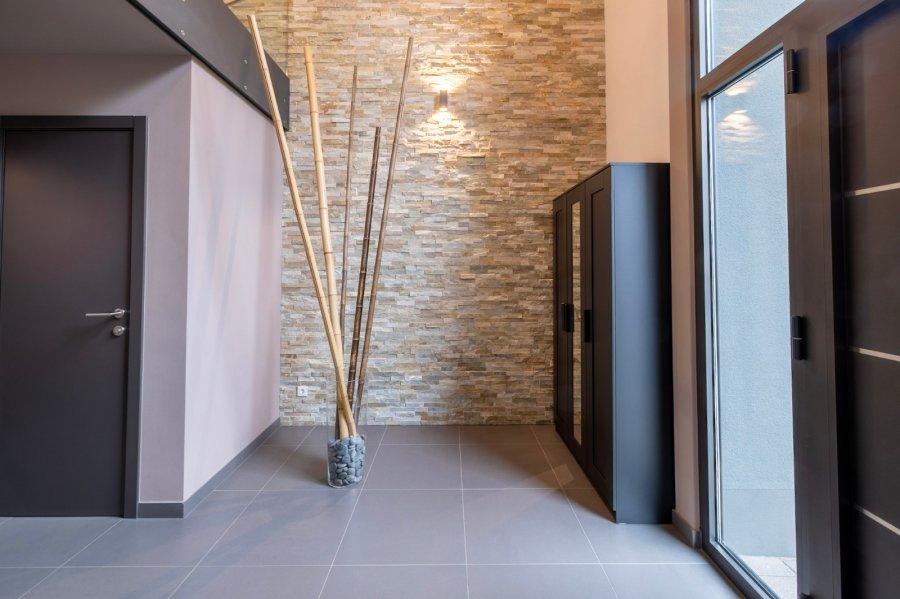 acheter maison jumelée 4 chambres 280 m² esch-sur-alzette photo 2