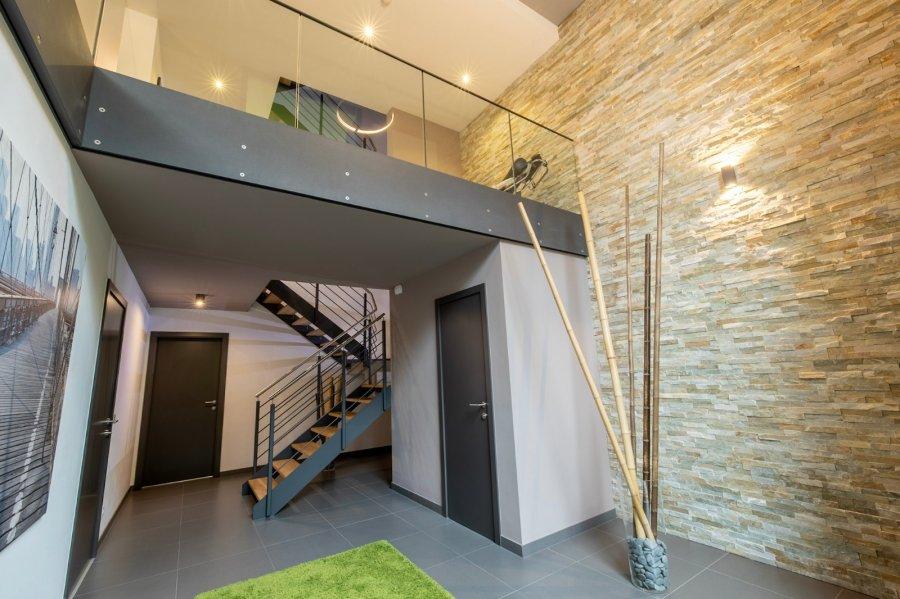 acheter maison jumelée 4 chambres 280 m² esch-sur-alzette photo 3
