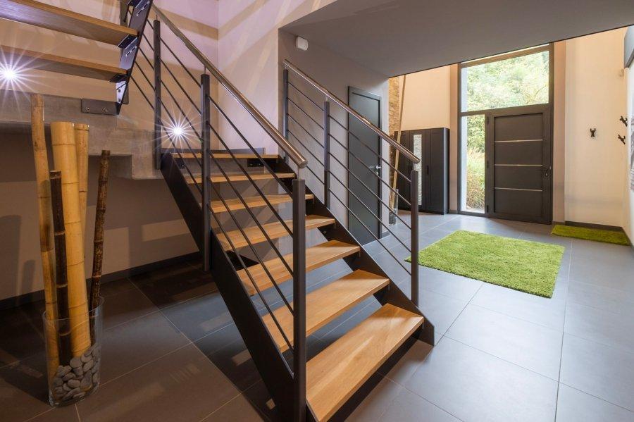 acheter maison jumelée 4 chambres 280 m² esch-sur-alzette photo 4