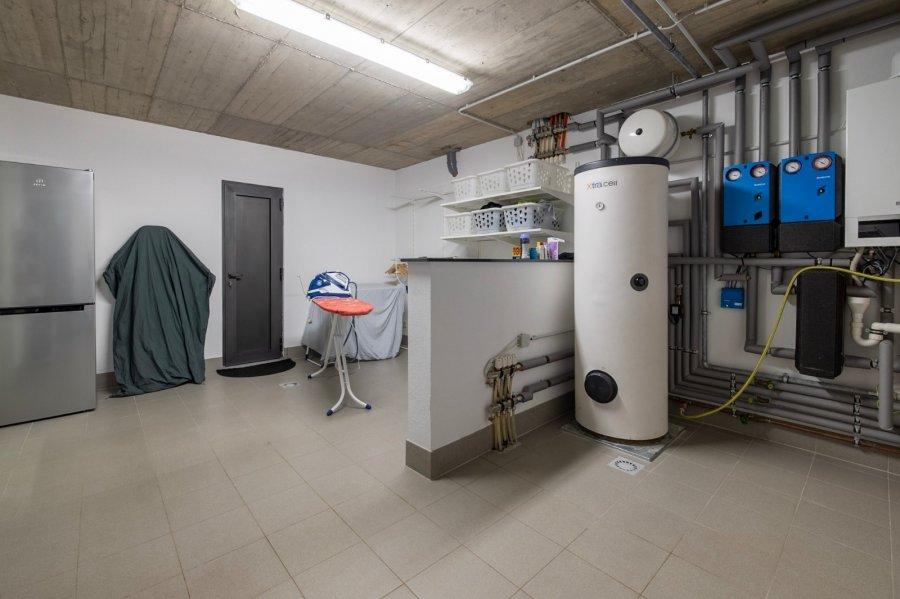 acheter maison jumelée 4 chambres 280 m² esch-sur-alzette photo 5