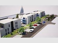 Appartement à vendre F3 à Talange - Réf. 6595618