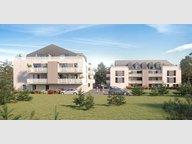 Programme neuf à vendre à Saint-Jean-de-Monts - Réf. 6857762