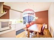 Duplex for sale 3 bedrooms in Esch-sur-Alzette - Ref. 6403106