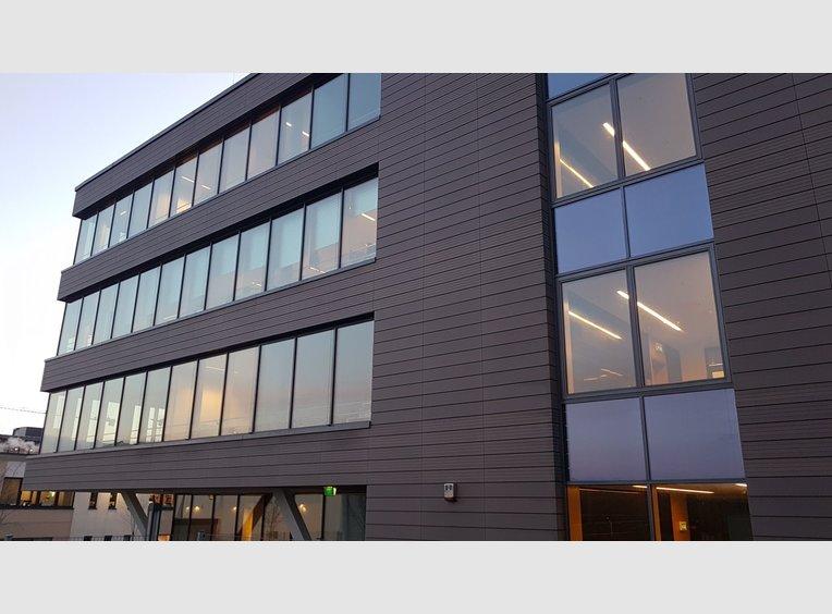 Bureau à louer à Leudelange (LU) - Réf. 7124002