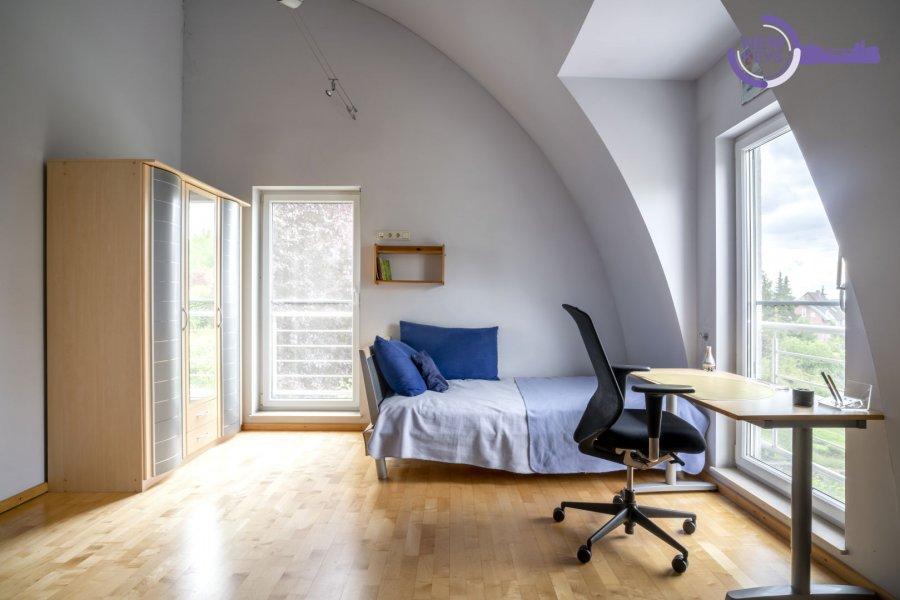 Maison à vendre 5 chambres à Lorentzweiler
