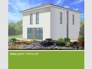 Haus zum Kauf 4 Zimmer in Merzig - Ref. 7136290
