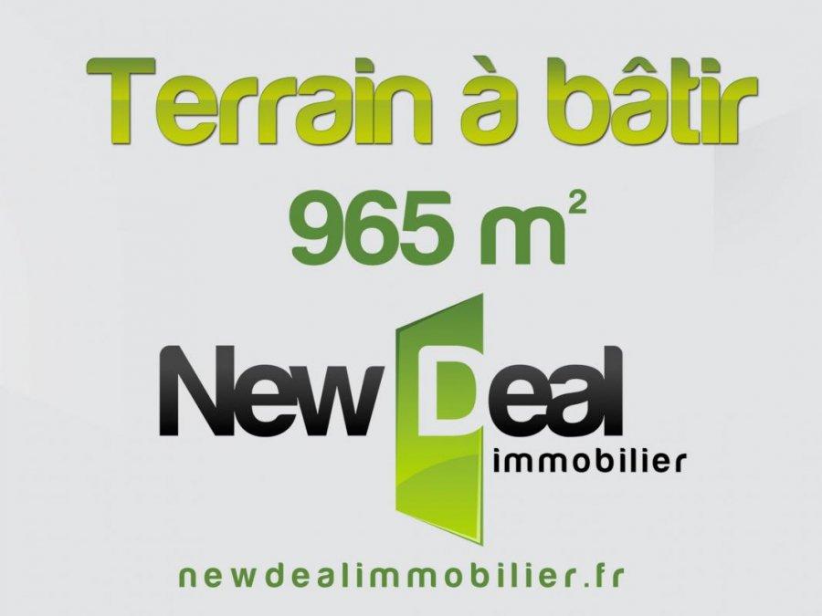 acheter terrain constructible 0 pièce 0 m² la capelle-lès-boulogne photo 1
