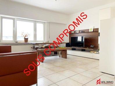 Appartement à vendre 2 Chambres à Dudelange - Réf. 6309154