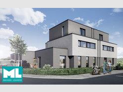 Doppelhaushälfte zum Kauf 4 Zimmer in Schifflange - Ref. 7034146