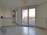 Appartement à louer F2 à Lingolsheim - Réf. 6583586