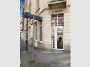 Bureau à louer à Esch-sur-Alzette - Réf. 6714658
