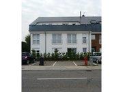 Wohnung zur Miete 2 Zimmer in Mondercange - Ref. 6124834