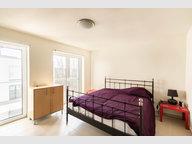Apartment for rent 3 bedrooms in Weiswampach - Ref. 6653218