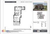 Appartement à vendre 2 Chambres à Luxembourg (LU) - Réf. 6980898