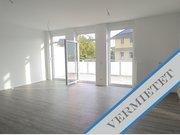 Wohnung zur Miete 2 Zimmer in Saarburg-Beurig - Ref. 5997858