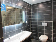 Appartement à vendre F3 à Nancy - Réf. 6399266