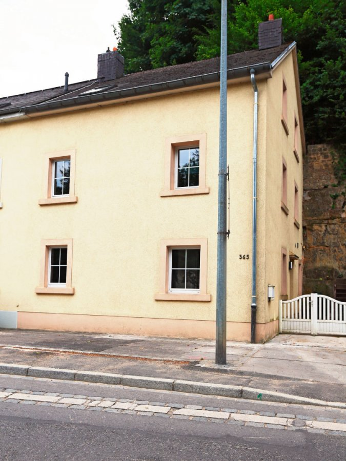 louer chambre 7 chambres 13 m² luxembourg photo 4