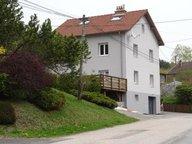 Maison à vendre F6 à Gérardmer - Réf. 6337826
