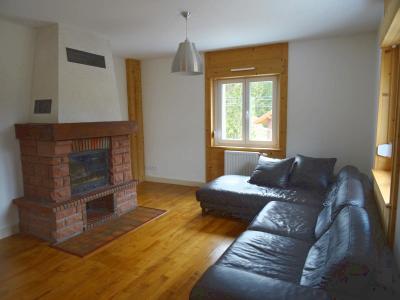 acheter maison 6 pièces 130 m² gérardmer photo 4