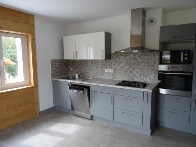 acheter maison 6 pièces 130 m² gérardmer photo 2