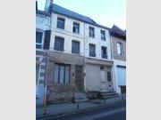 Immeuble de rapport à vendre à Avesnes-sur-Helpe - Réf. 6276386