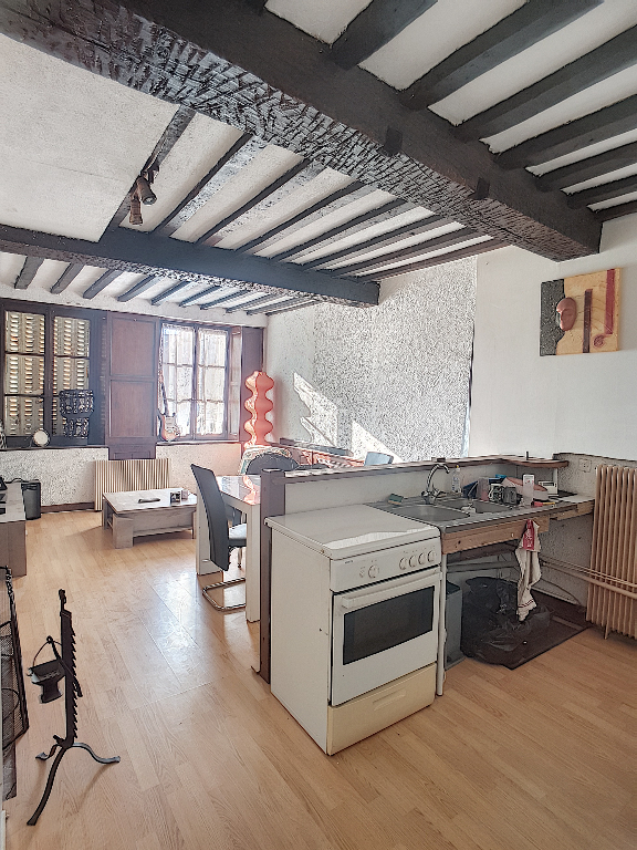 acheter maison 6 pièces 178.38 m² gondrecourt-le-château photo 2