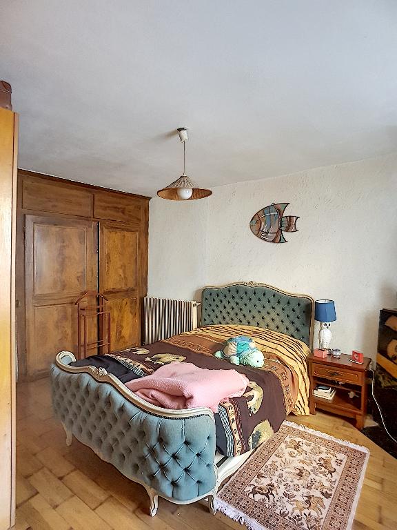 acheter maison 6 pièces 178.38 m² gondrecourt-le-château photo 6