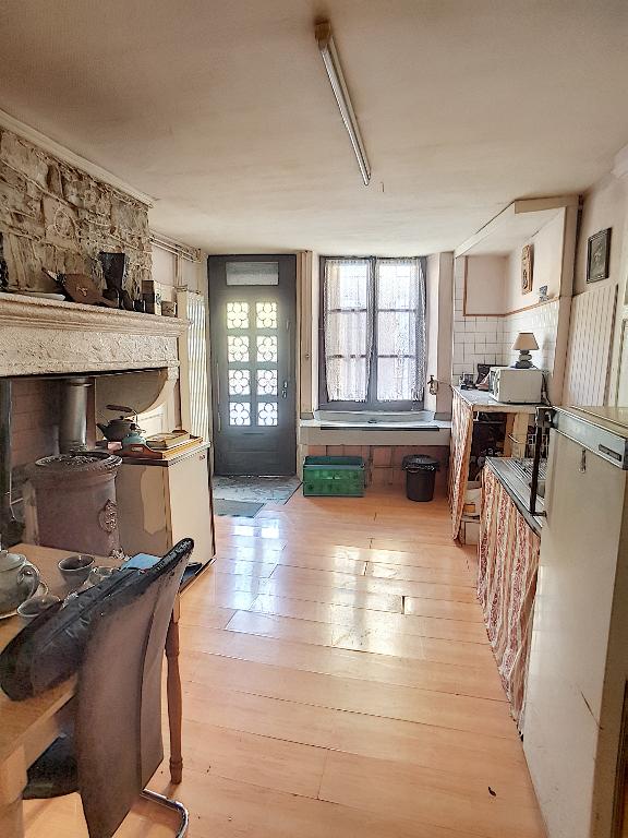 acheter maison 6 pièces 178.38 m² gondrecourt-le-château photo 3