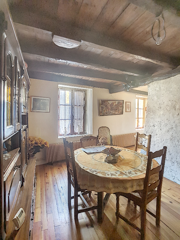 acheter maison 6 pièces 178.38 m² gondrecourt-le-château photo 4