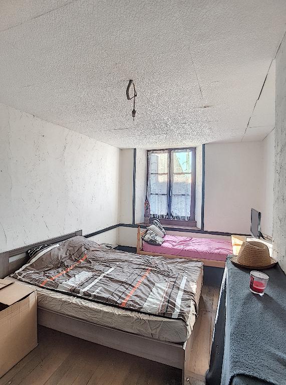 acheter maison 6 pièces 178.38 m² gondrecourt-le-château photo 7