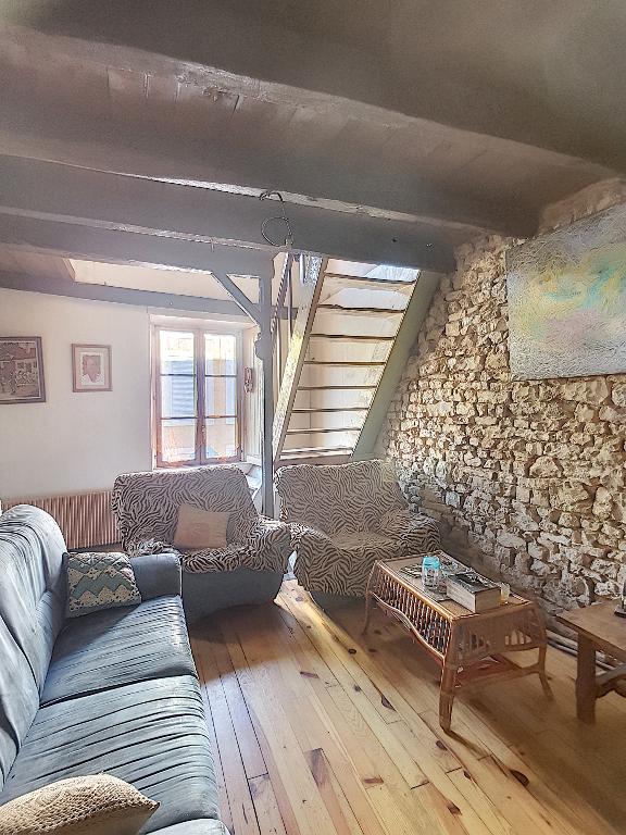acheter maison 6 pièces 178.38 m² gondrecourt-le-château photo 5
