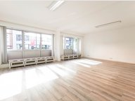 Bureau à louer à Luxembourg-Gare - Réf. 6686242