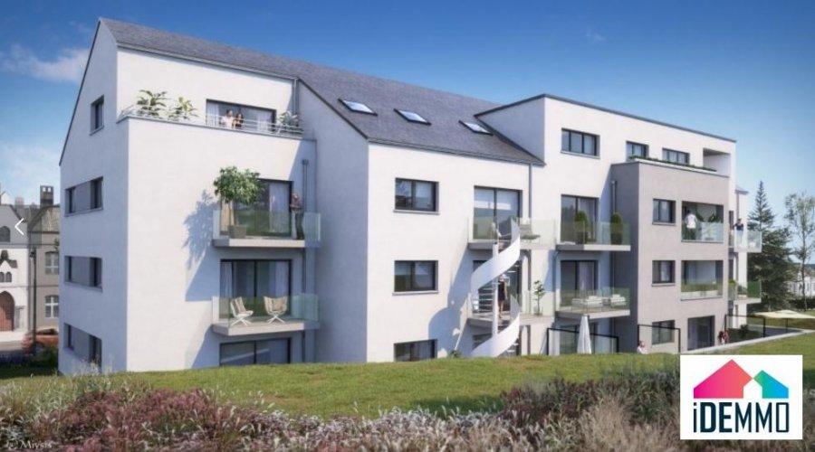 acheter appartement 3 chambres 115.63 m² pétange photo 3